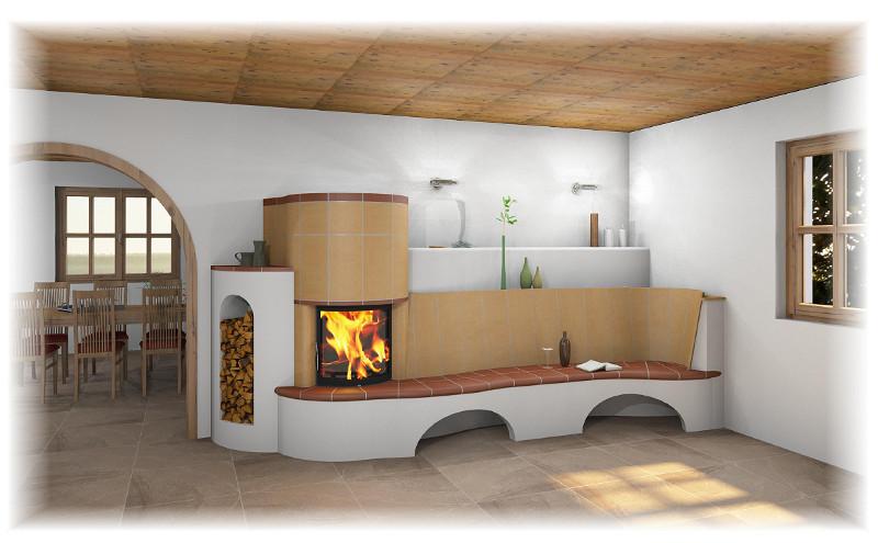 fritz schwarz gmbh kachelofenheizung. Black Bedroom Furniture Sets. Home Design Ideas